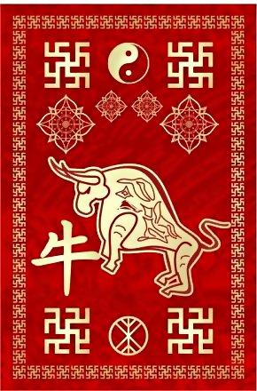 Гороскоп   2018 для льва женщины рожденной в год быка